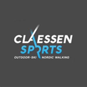 claessen-sport