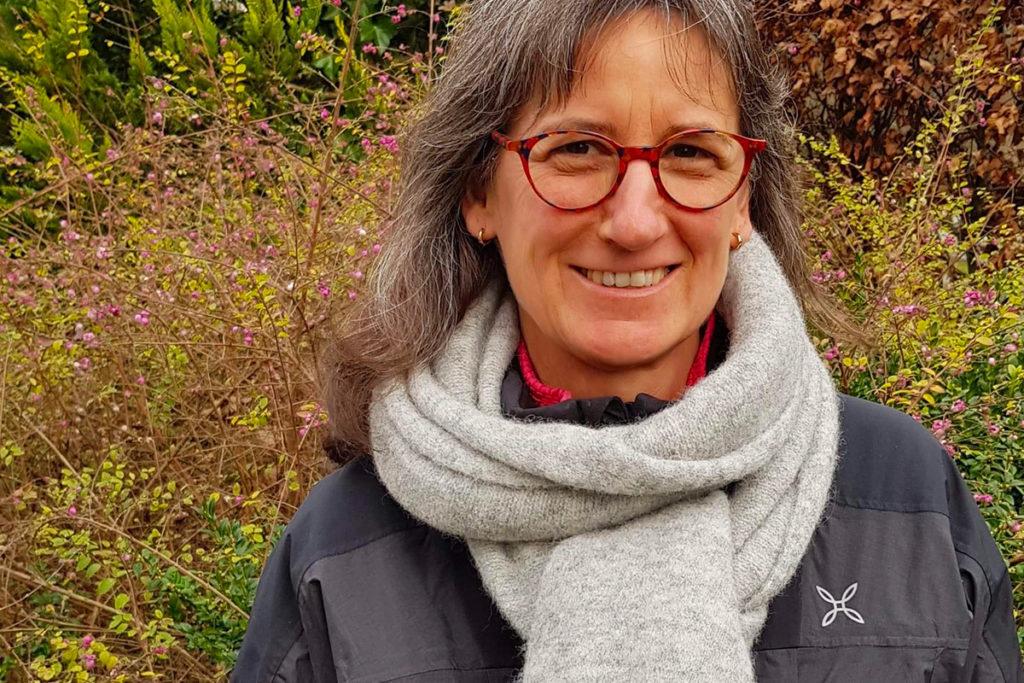 Céline Lonneux
